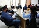 Câmara apresenta relatório de diligência realizada no Hospital Dr. José Maria Morais