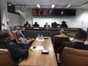 CMCF encaminha aprovação de PL que amplia modalidade de serviços essenciais na cidade