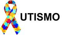 Lei dispensa necessidade de reavaliação médica para emissão de laudo médico sobre Autismo