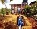 Lei obriga instalação de fossas sépticas na zona rural de Fabriciano