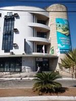Projeto aprovado prevê a adoção de espaço público para a população de Fabriciano